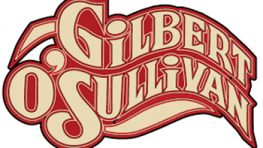 Step Back in Time with Gilbert and Sullivan
