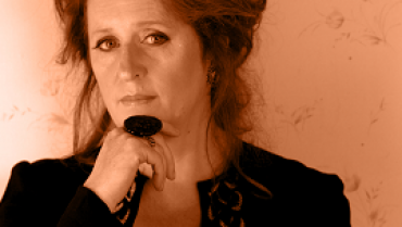 Mary Coughlan presents The House of Ill Repute – SOLD OUT