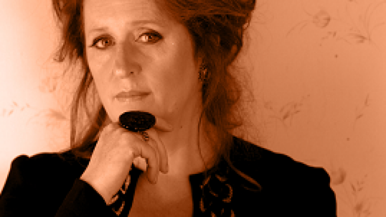 Mary Coughlan presents The House of Ill Repute is SOLD OUT