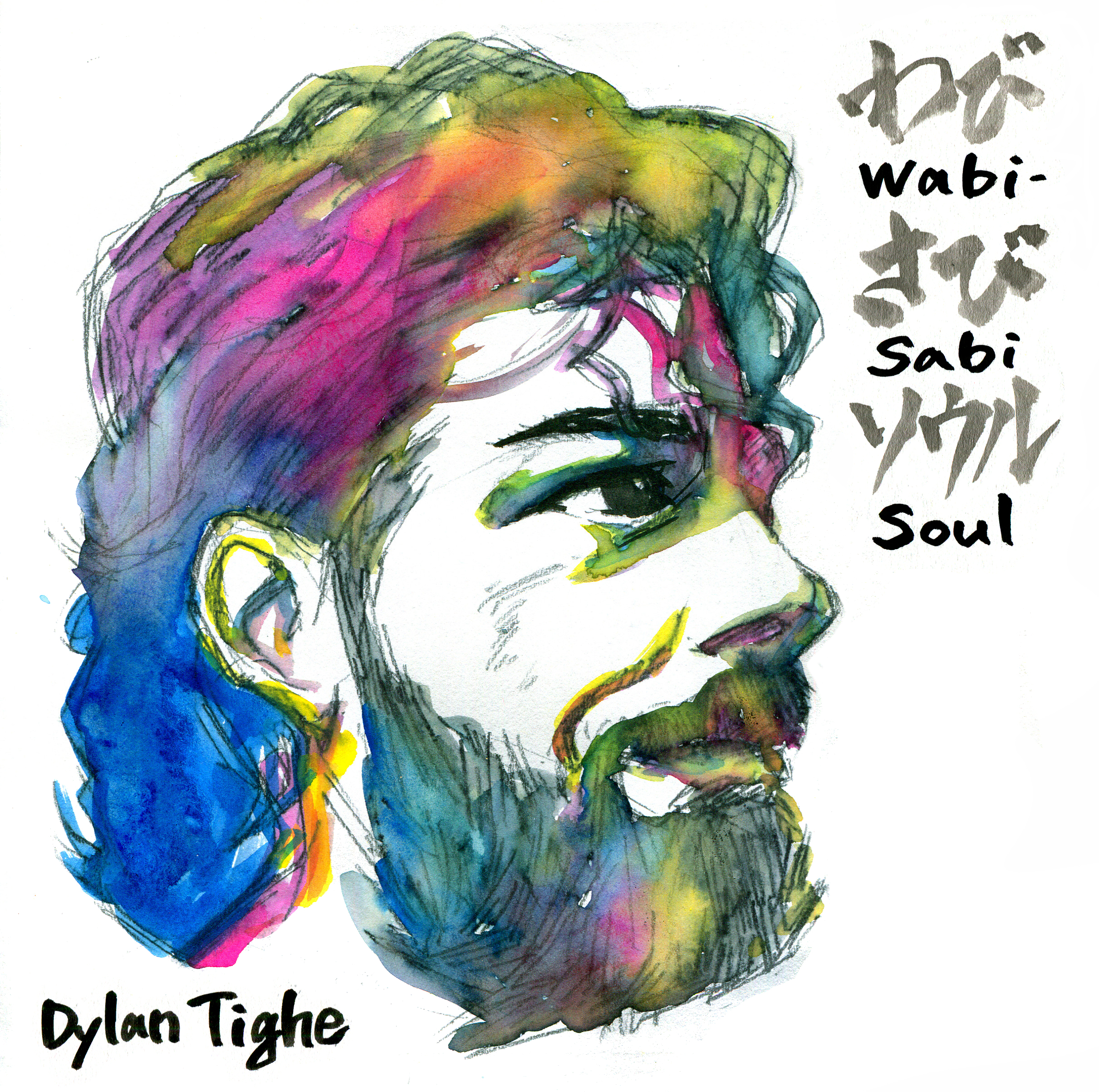 Image result for Wabi- Sabi Soul 3D