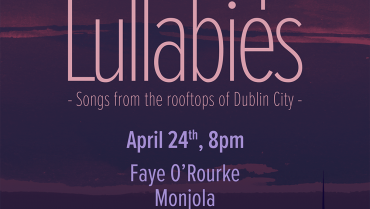 Sofft Productions present ROOFTOP LULLABIES